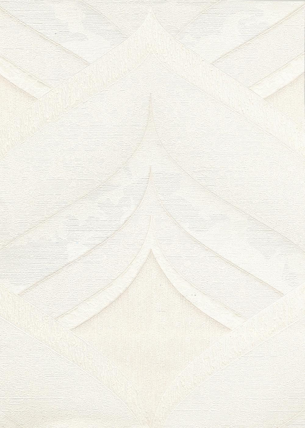 Солярис арт. 1089-00