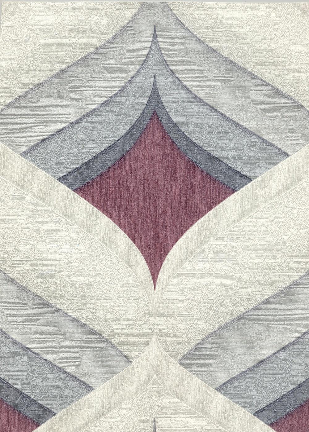 Солярис арт. 1089-07