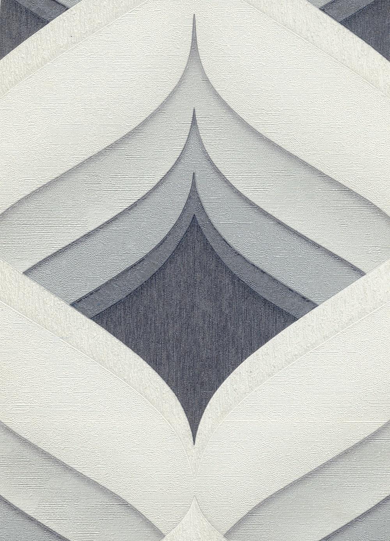 Солярис арт. 1089-11