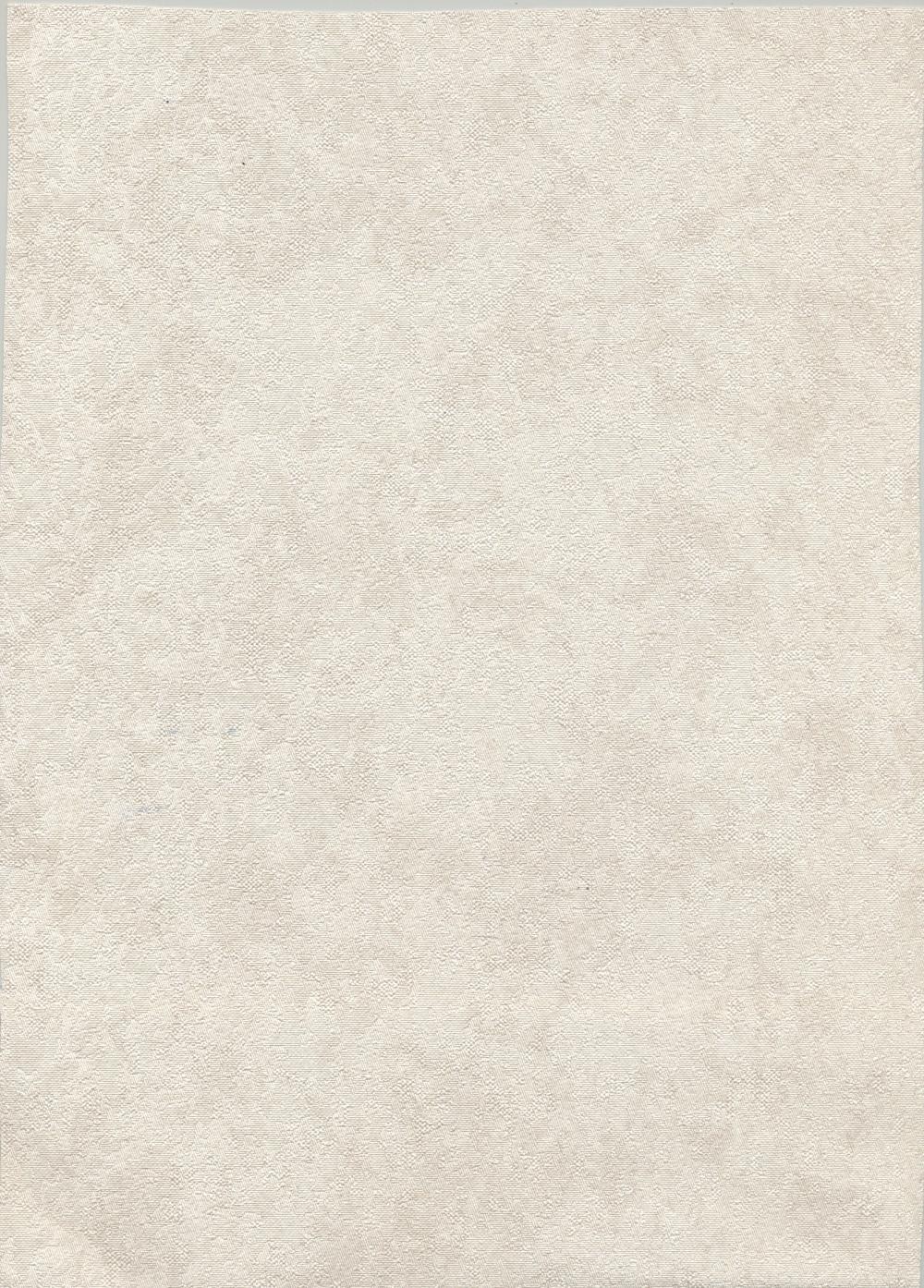 Солярис фон арт. 1090-01