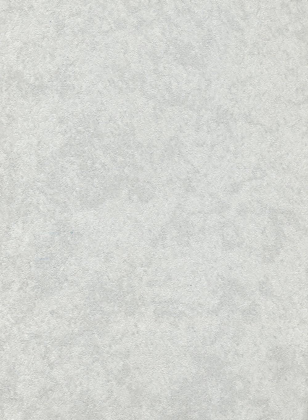 Солярис фон арт. 1090-07