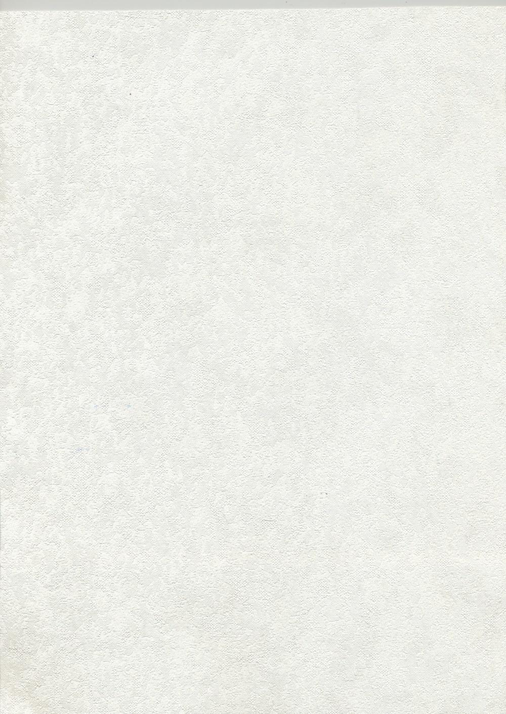 Солярис фон арт. 1090-11