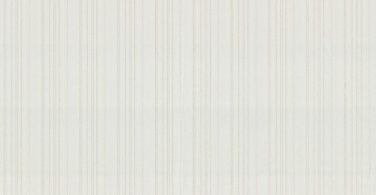 VALENTINO - фон  арт.988 921