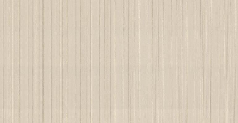 VALENTINO - фон  арт. 988 926