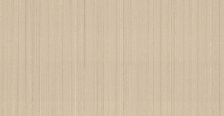 VALENTINO - фон  арт.988 928