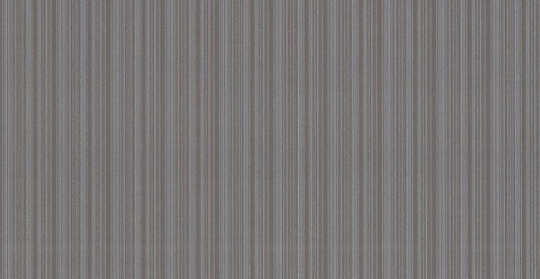 VALENTINO - фон  арт.988 929