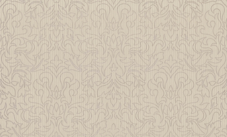 ROCHELLE арт.  988 812