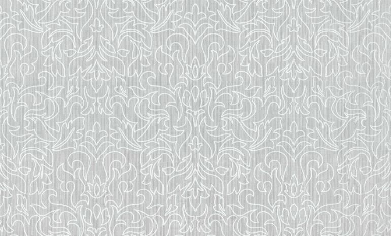 ROCHELLE арт.  988 817