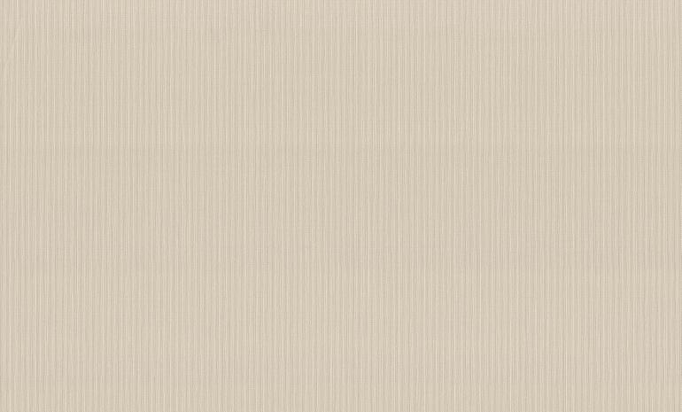ROCHELLE - фон арт. 988 822