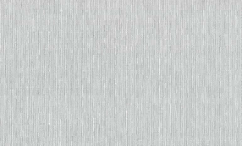 ROCHELLE - фон арт. 988 827