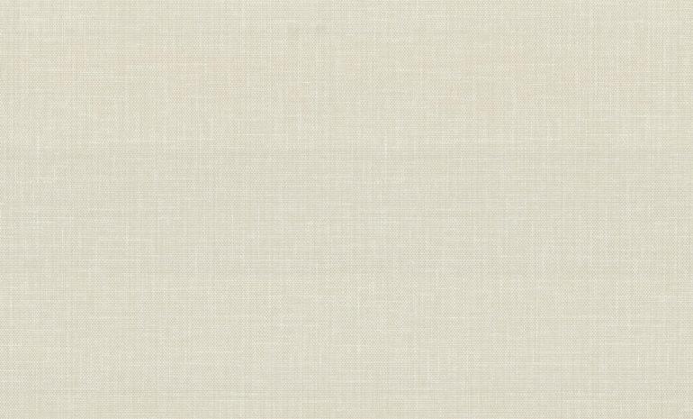 WINE - фон арт. 988 882