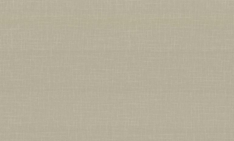 WINE - фон арт. 988 883