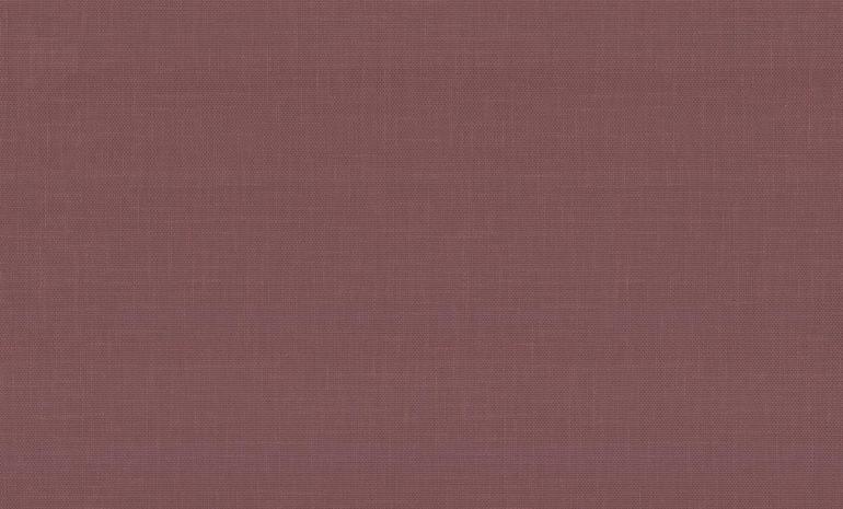 WINE - фон арт.988 885