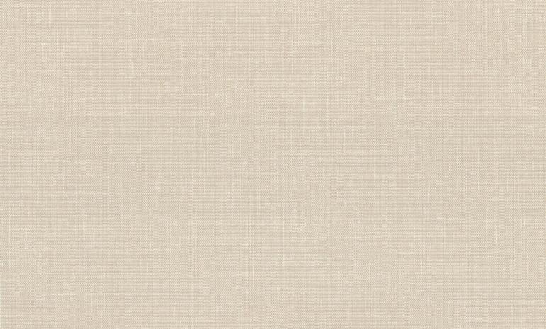 WINE - фон арт. 988 886