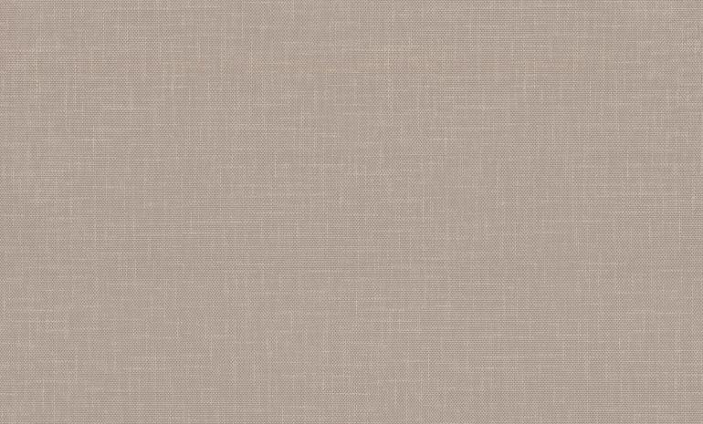WINE - фон арт. 988 888