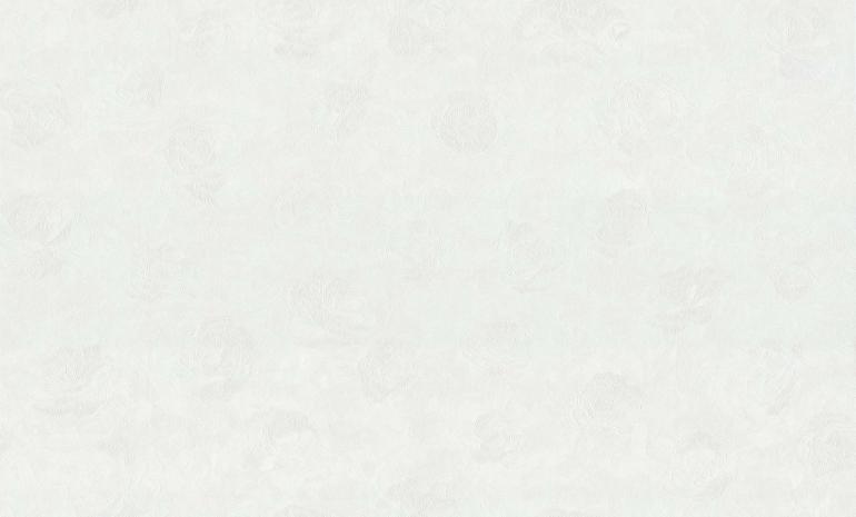 SEVILLA - фон арт. 988 861