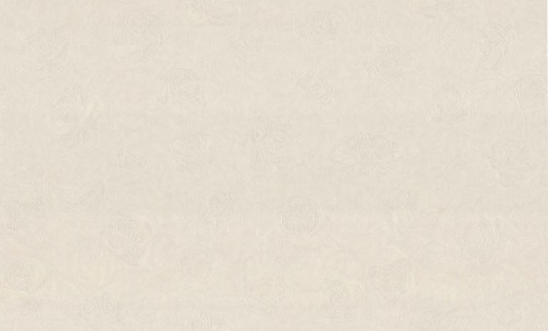 SEVILLA - фон арт. 988 862
