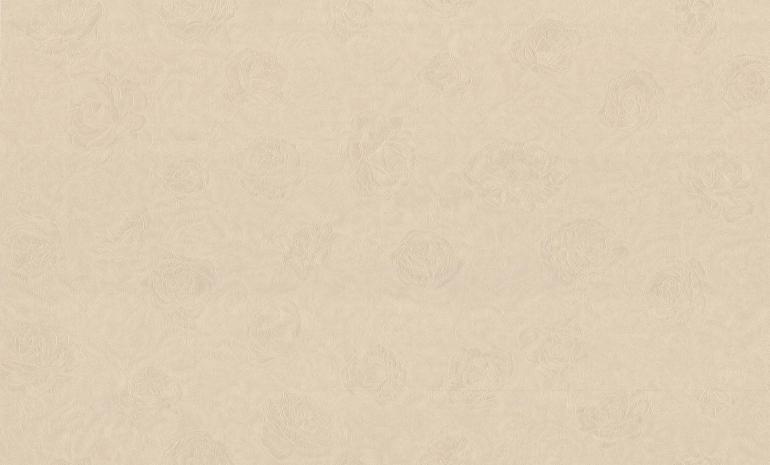 SEVILLA - фон арт. 988 866