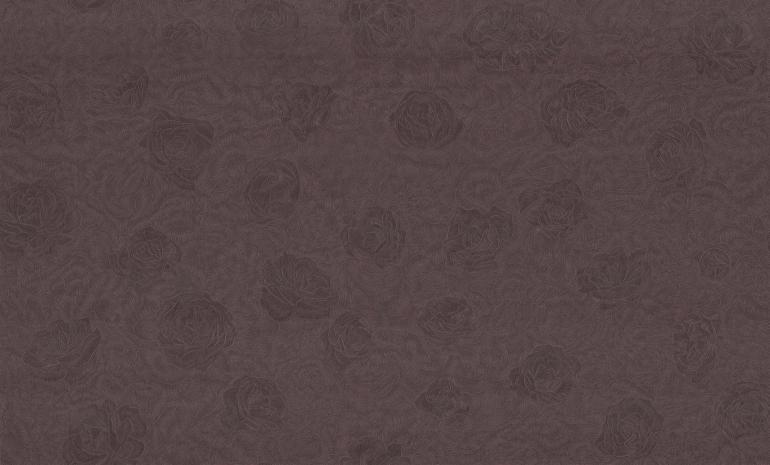 SEVILLA - фон арт. 988 869