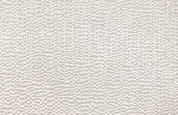 Фэнси фон  арт.Е 43102