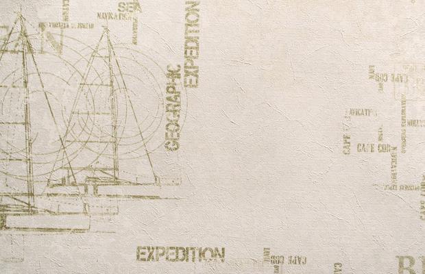 Регата фон арт. 81800