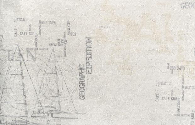 Регата фон арт. 81801