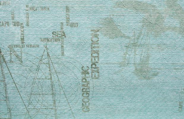 Регата фон арт. 81802