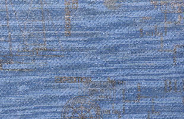 Регата фон арт. 81807