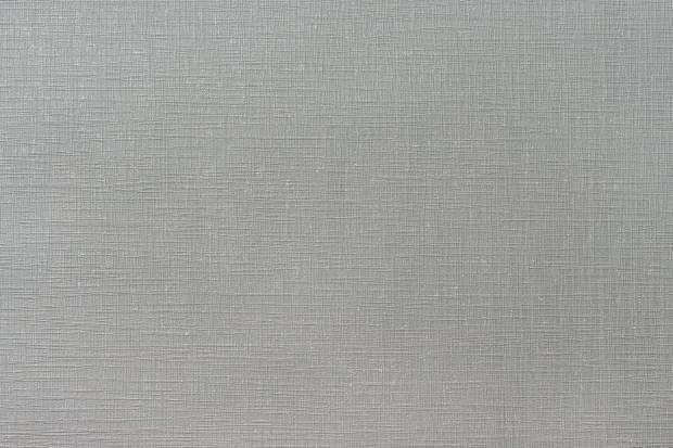 арт. Е26205