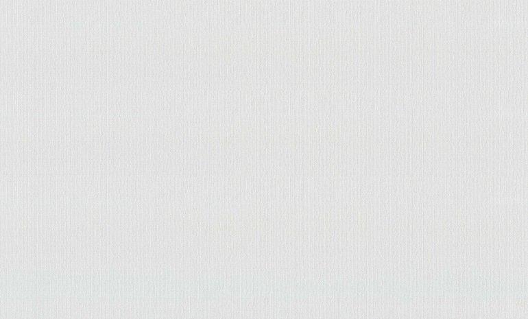 арт. 998 961
