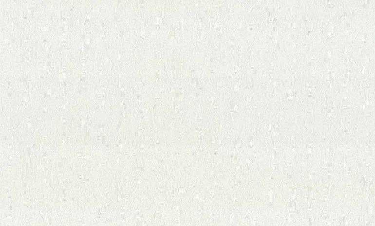 арт. 998 041
