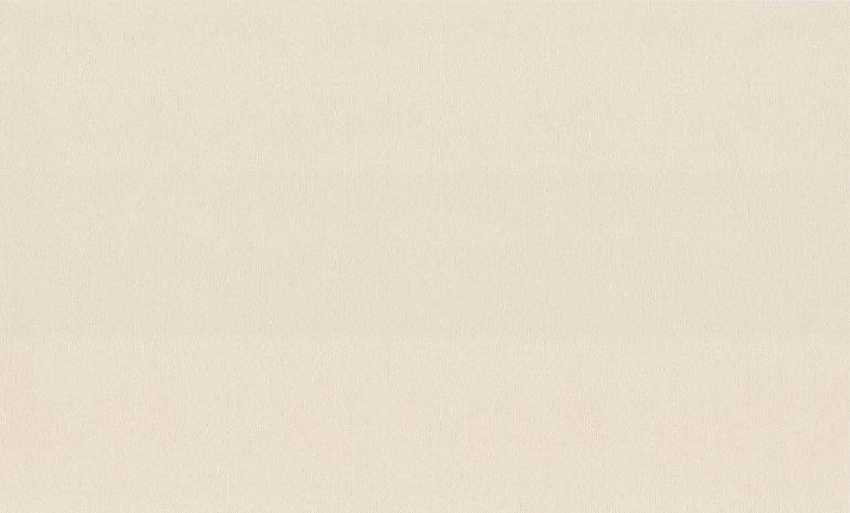 арт. 998 045