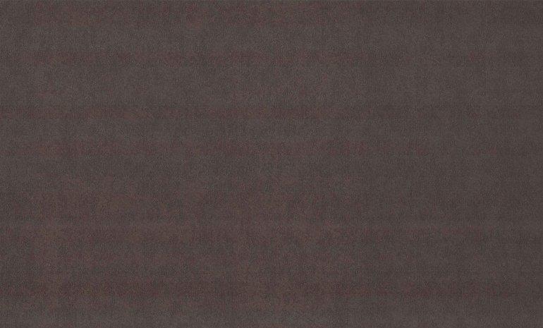 арт. 998 049