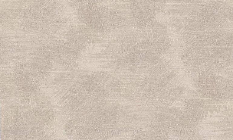 арт. 998 164