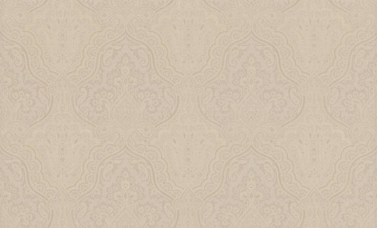 арт. 998 106