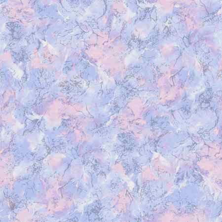 Карраро. Артикул: 222-X. Обои для узкой прихожей и других помещений. Бумажные тисненые окрашенные симплекс, флексографская печать. Варианты цветов: сиренево-голубой.
