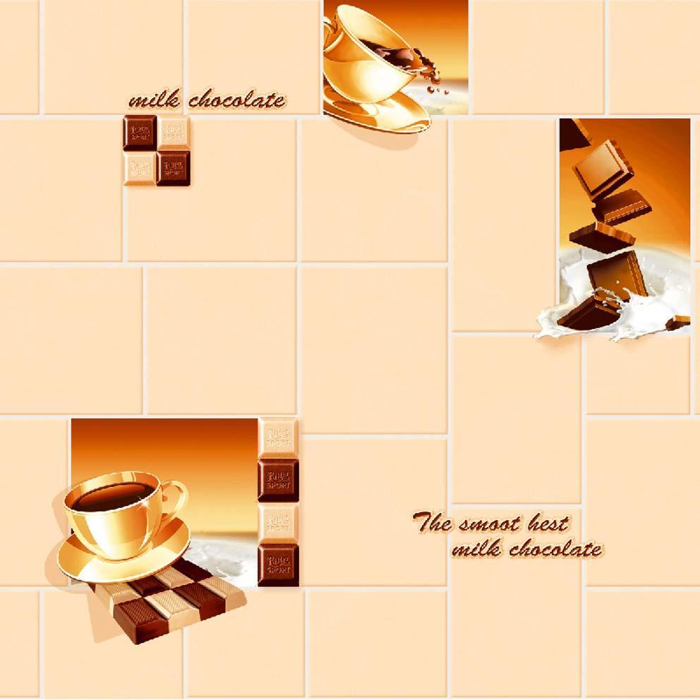 Шоколад, арт. 5891