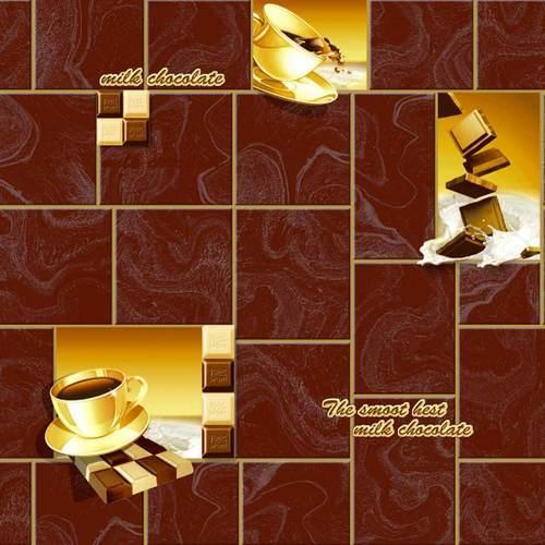 Шоколад арт. 58913
