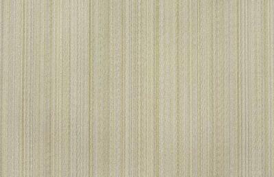 Твид. Артикул: Е4290Х.  Обои для стен на флизелиновой основе, горячее тиснение.