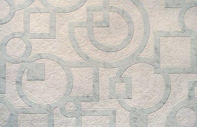 Детали. Артикул: Е7480Х .Детали фон. Артикул: Е7490Х. Самые стильные обои, вспененный винил, флизелиновая основа, 1,06х10м