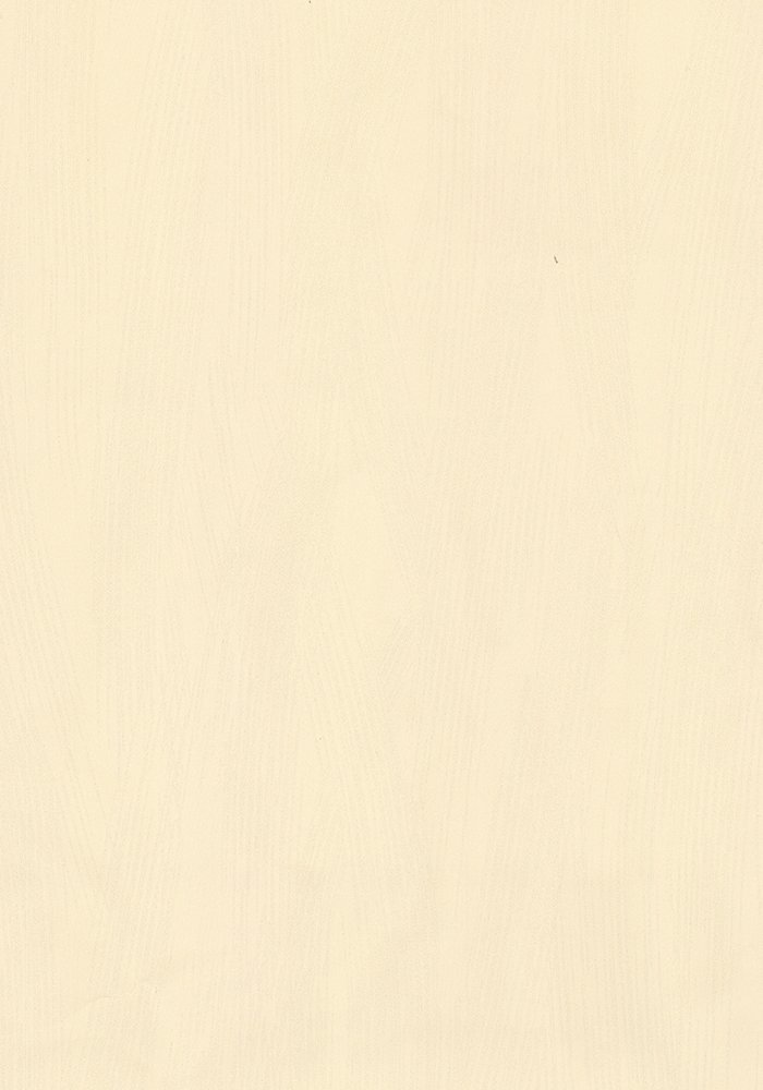 арт. 3471-2