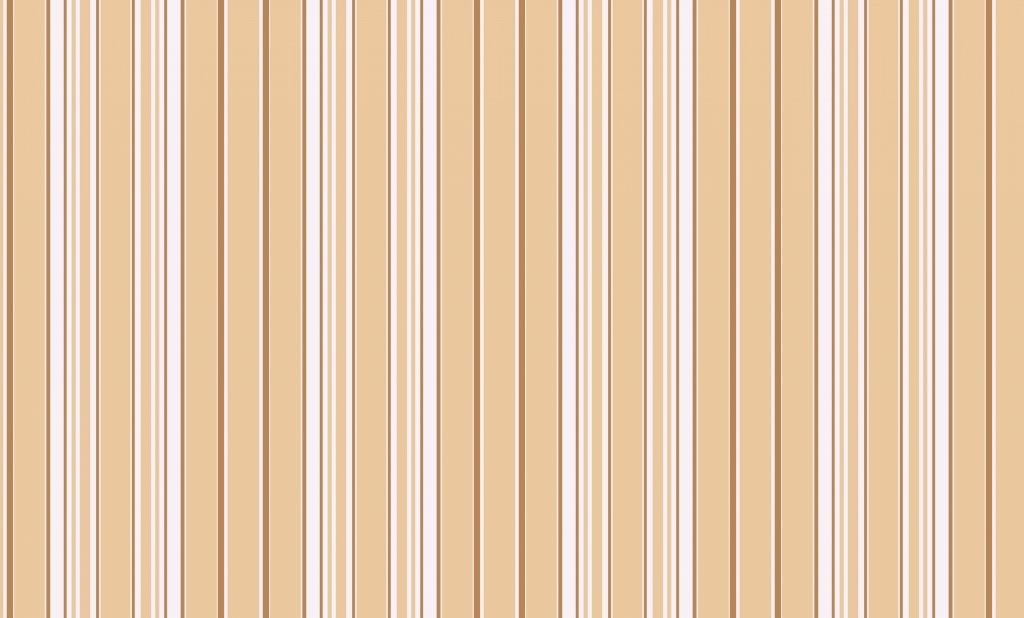 арт. 3721-3