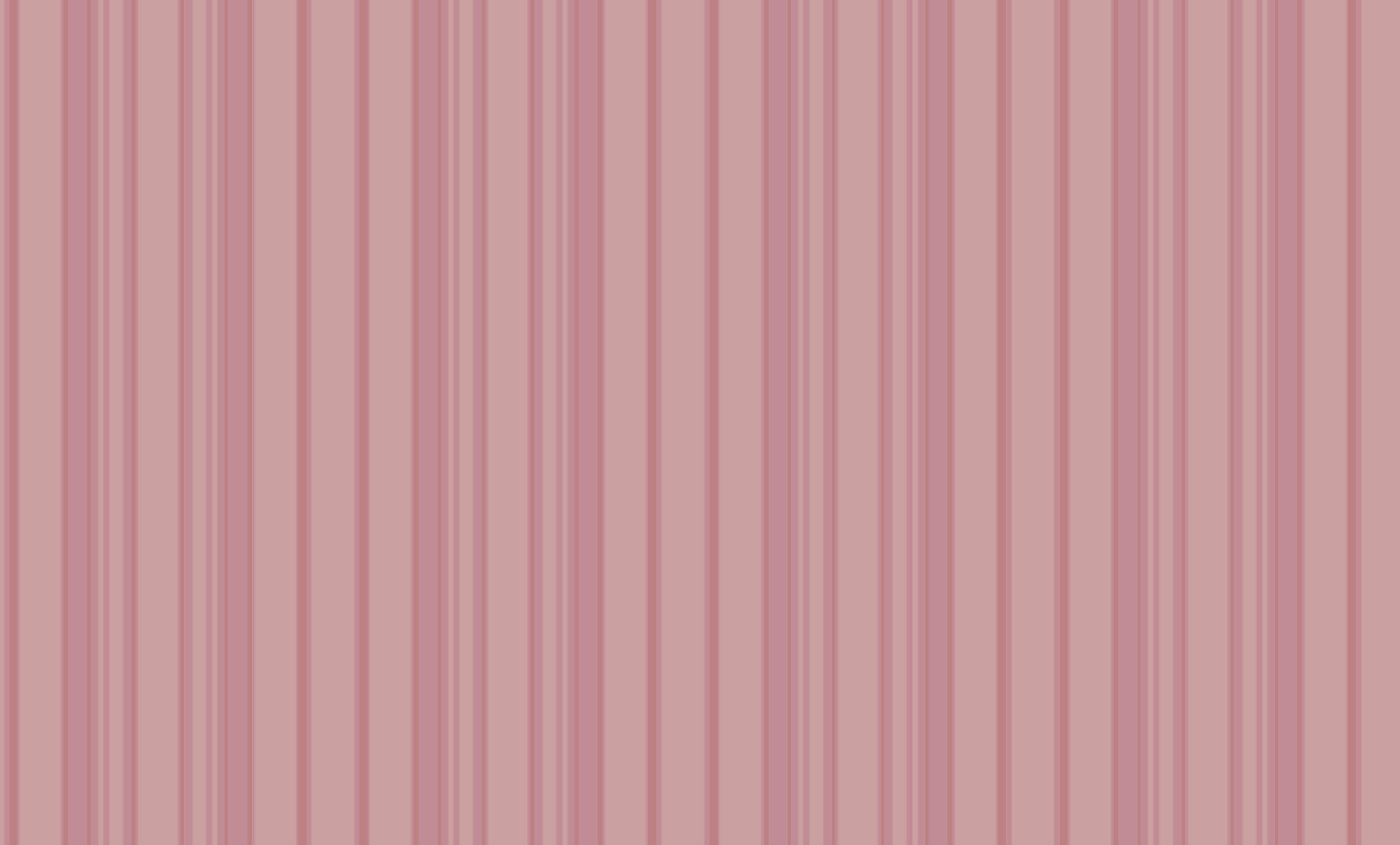 арт. 3721-4