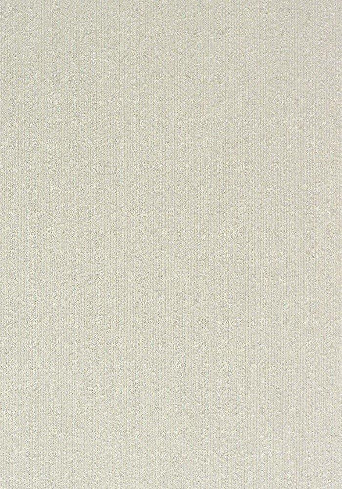 арт. 3580-3