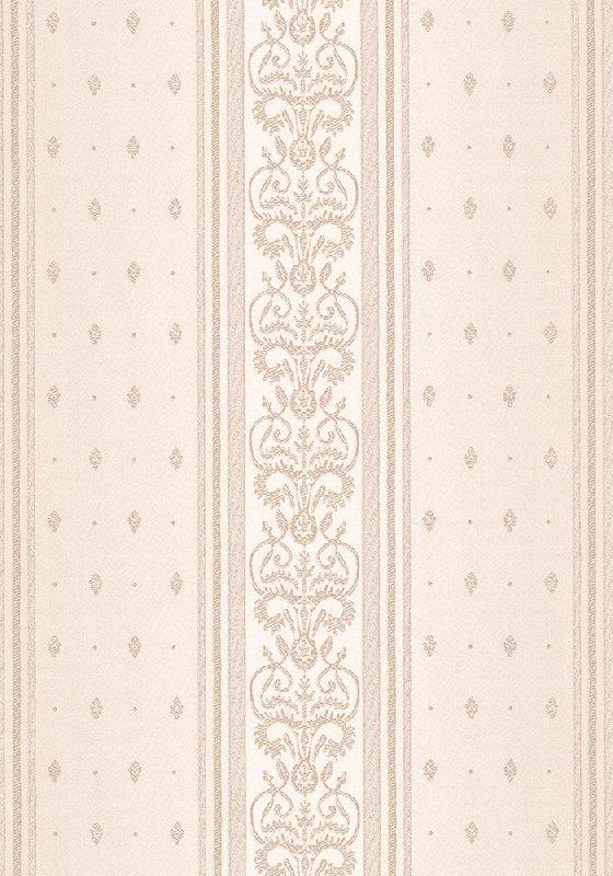 арт. 4337-5
