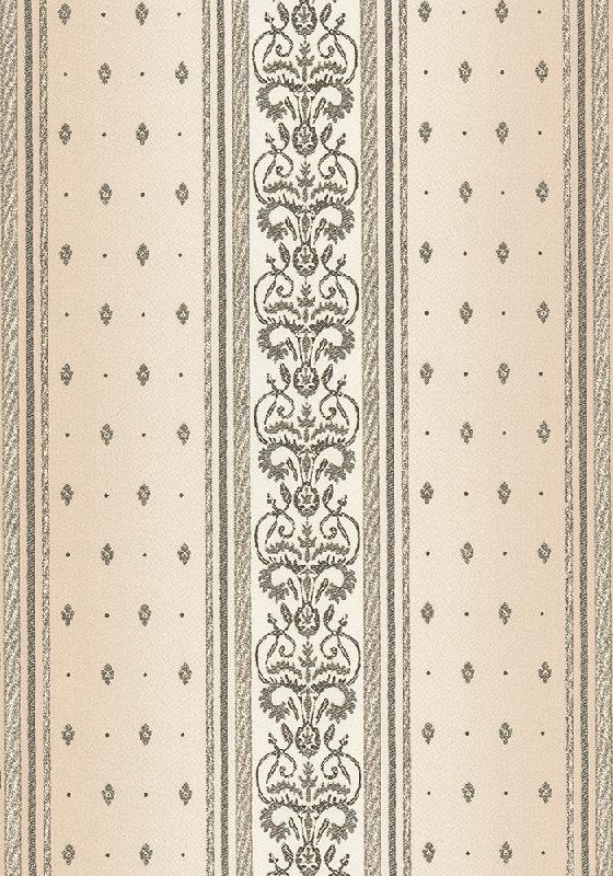 арт. 4337-6