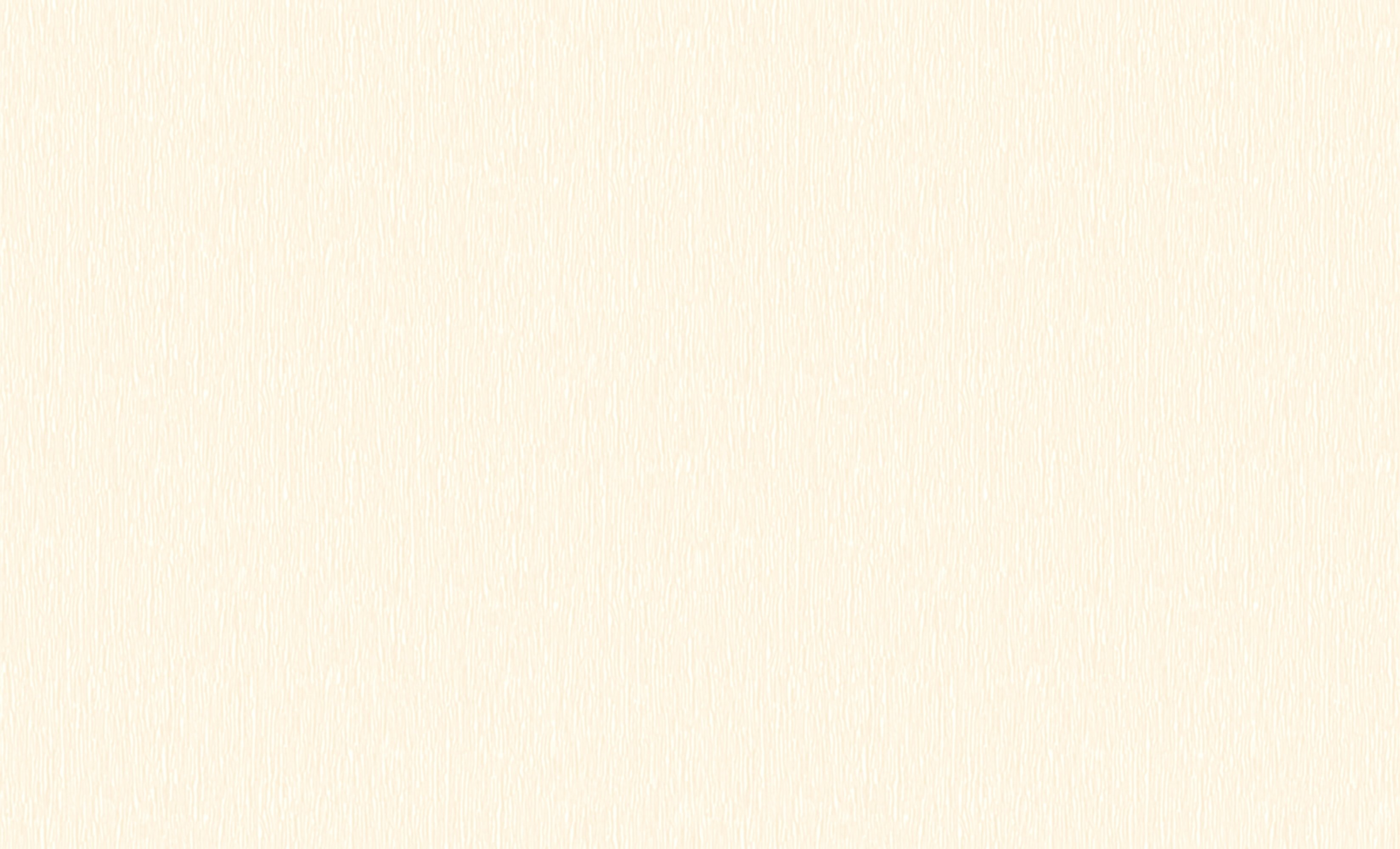 арт. 3498-4