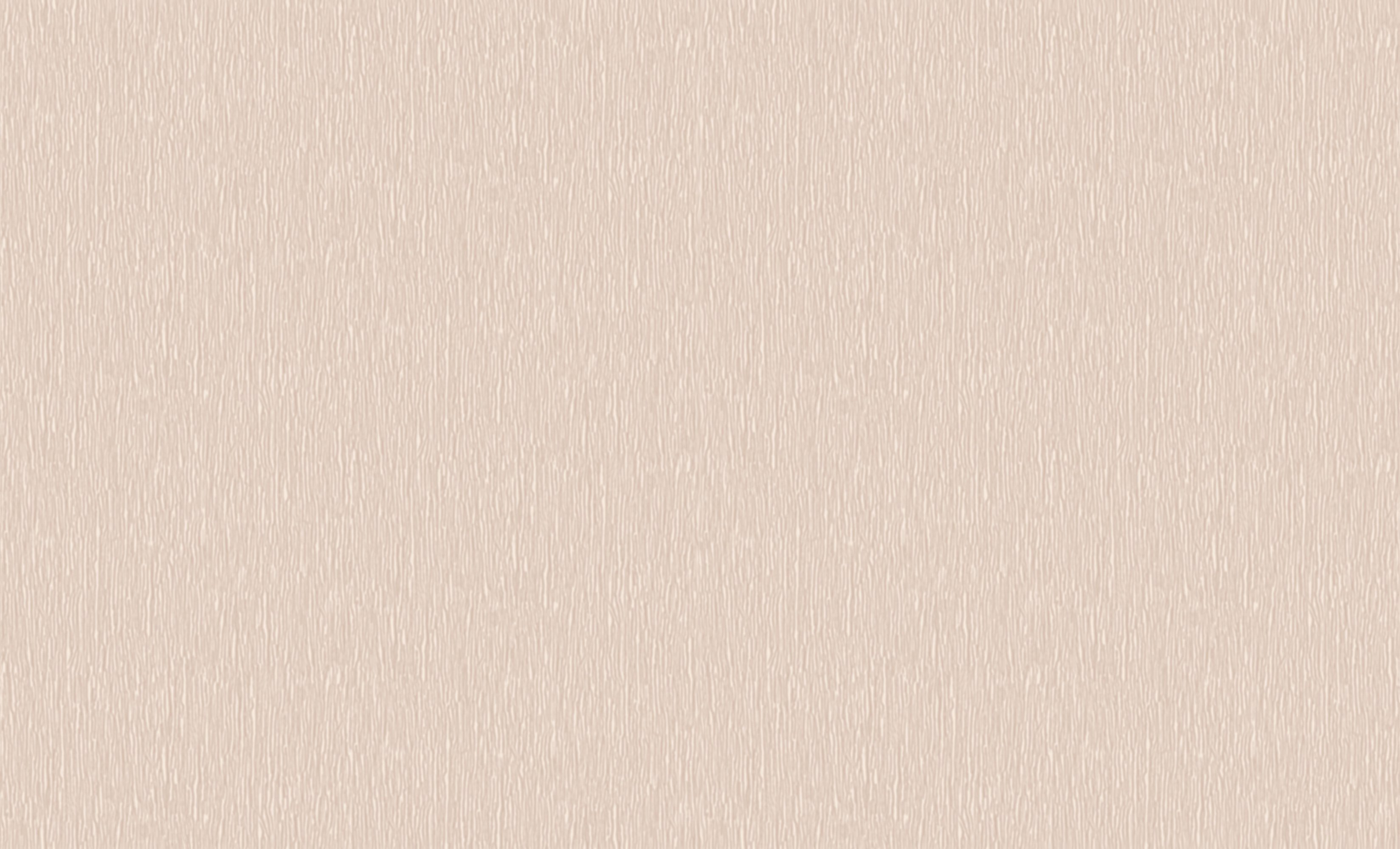 арт. 3498-5