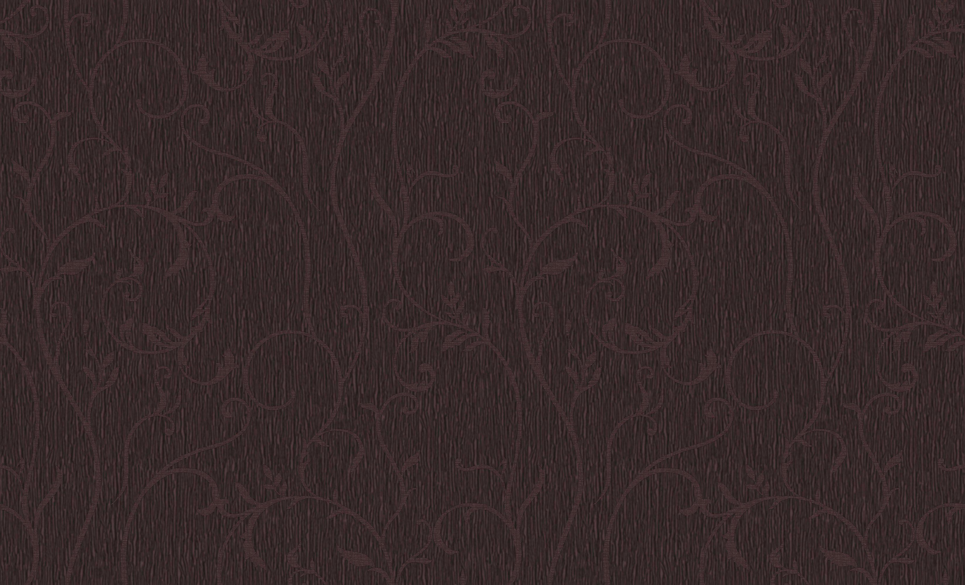 арт. 4206-6