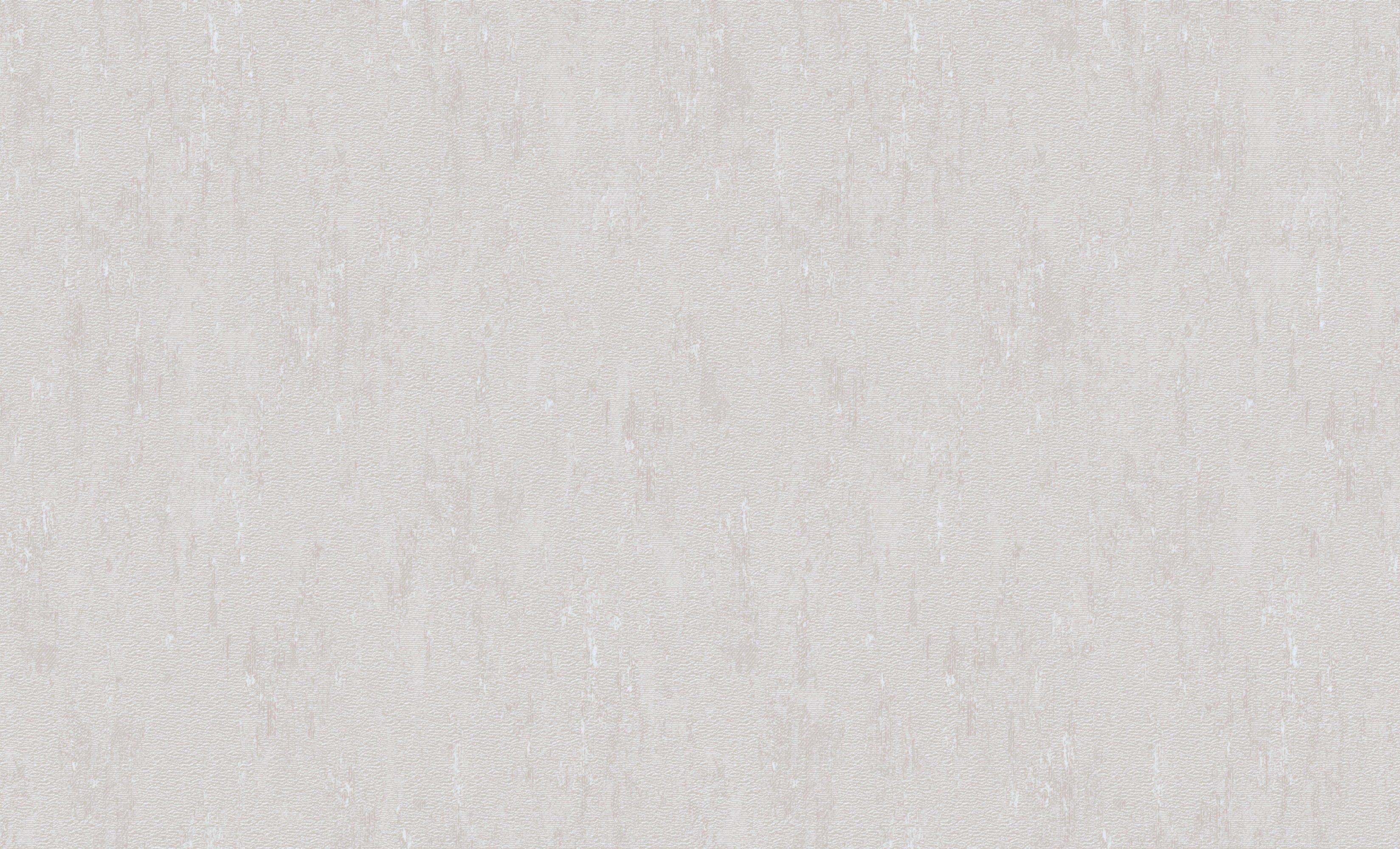 арт. 3740-6